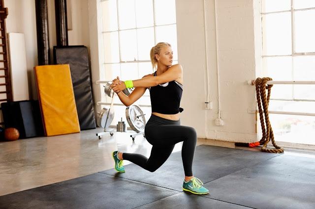 Можно ли с помощью фитнеса избавится от целлюлита