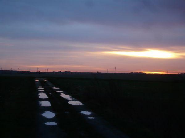 Soleil-levant-6.JPG
