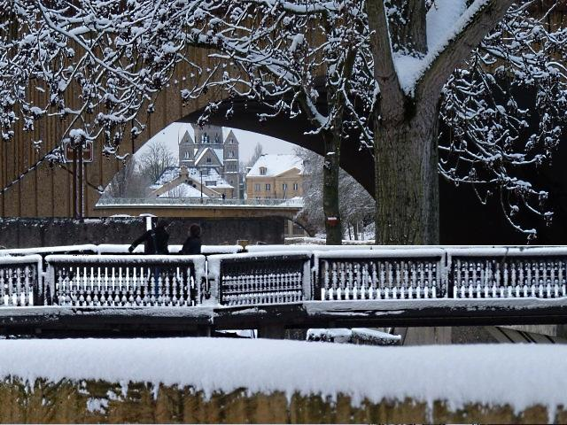 Vivre à Metz trafiquée 5 mp1357 2010