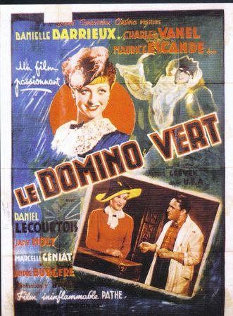 le_domino_vert_aff