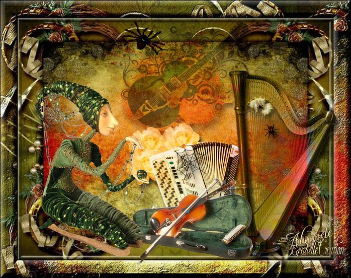 Créa fête de la musique 01