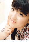 Kanon Suzuki 鈴木香音 Morning Musume Tanjou 15 Shuunen Kinen Concert Tour 2012 Aki ~Colorful character~ モーニング娘。誕生15周年記念コンサートツアー2012秋 ~ カラフルキャラクター ~