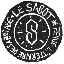 LE SABOT