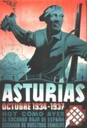 asturias1934