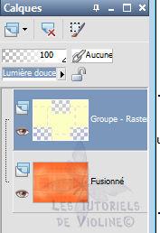 http://s3.archive-host.com/membres/up/502828651/TutosPersosPSP/Lattente/Etape_11_Lattente.jpg