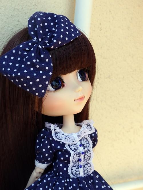 Miyuki ~ Like Before