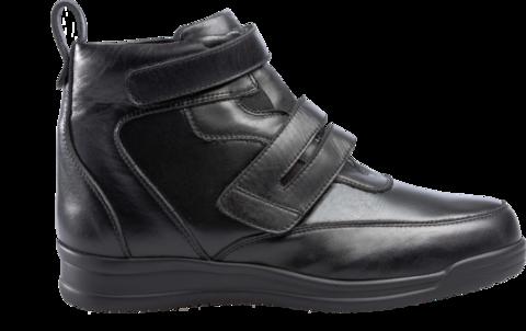 Обувь для диабетической стопы спб