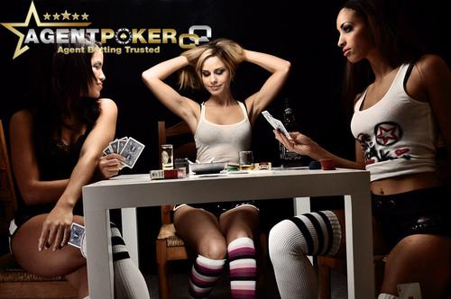 Cara Paling Gampang Untuk Menang Taruhan Poker Online di hp