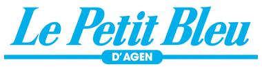"""On parle Finale dans """"Le Petit Bleu d'Agen""""..."""