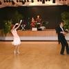 Gala K Danse 2012-69-w