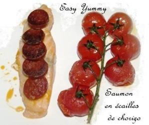 saumon-chorizo.JPG