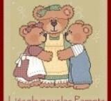 logo Ecole pour les parents