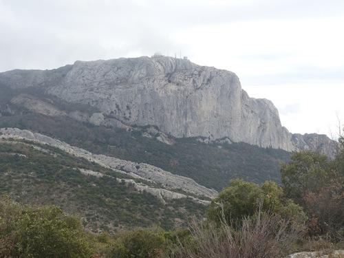 Roque Forcade