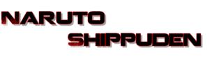 Naruto Shippuden OAV
