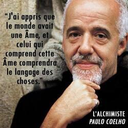 Paolo Coelho 2