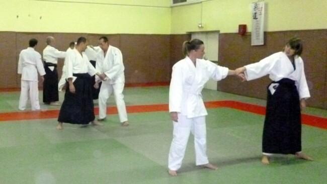 cours St Léger 2012 10 24 4