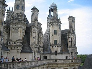 chateau-chambord-upper