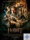 hobbit desolation smaug affiche