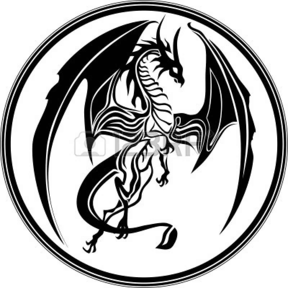 Bestiaires de l'Autre Rive : Le Griffon