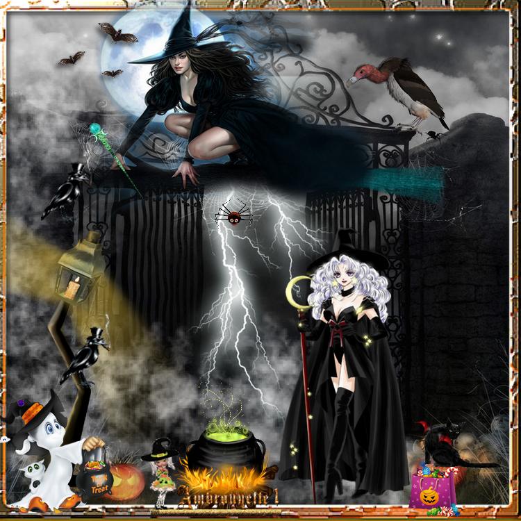 Halloween 4 - 5 - 6