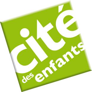 Samedi 04 février 2017: Sortie culturelle à la Cité des enfants!