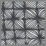 Zendoodle : motif 11