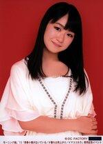 """Galerie photos: """"Seishun Kozou ga Naiteiru / Yuugure wa Ameagari / Ima Koko Kara"""""""