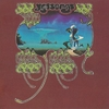 Yessongs (Live, 1973)
