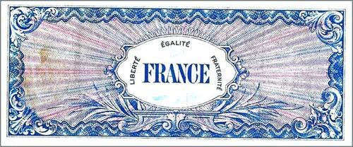 De Gaulle ne commémorait pas le débarquement du 6 juin