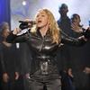 Madonna @ Hope For Haiti - 22.01 (5).jpg