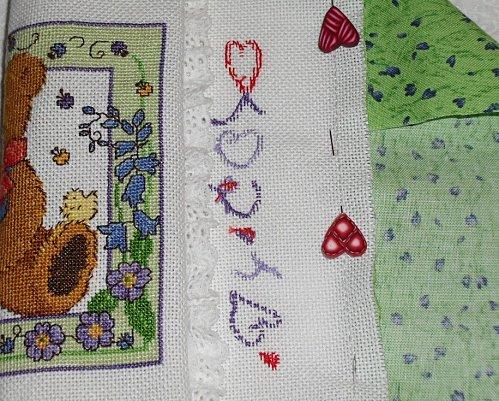 petit ours violettes 093