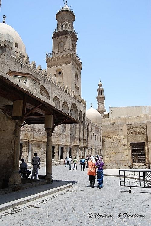 Al Mansur Qalawun