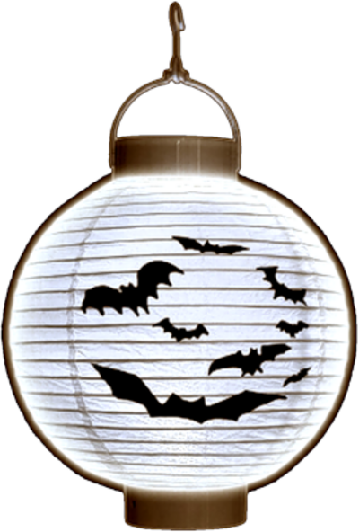 >Halloween accessoires divers 2