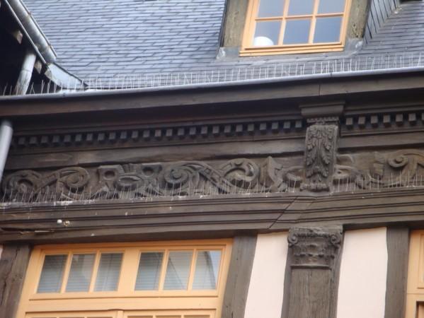 Rue d'Amiens 4