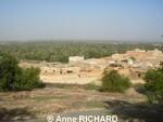 Mon séjour à AGADIR au MAROC en novembre 2011
