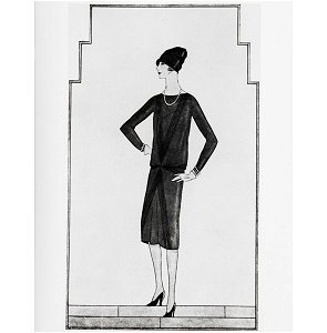 1926-robe-ford.jpg