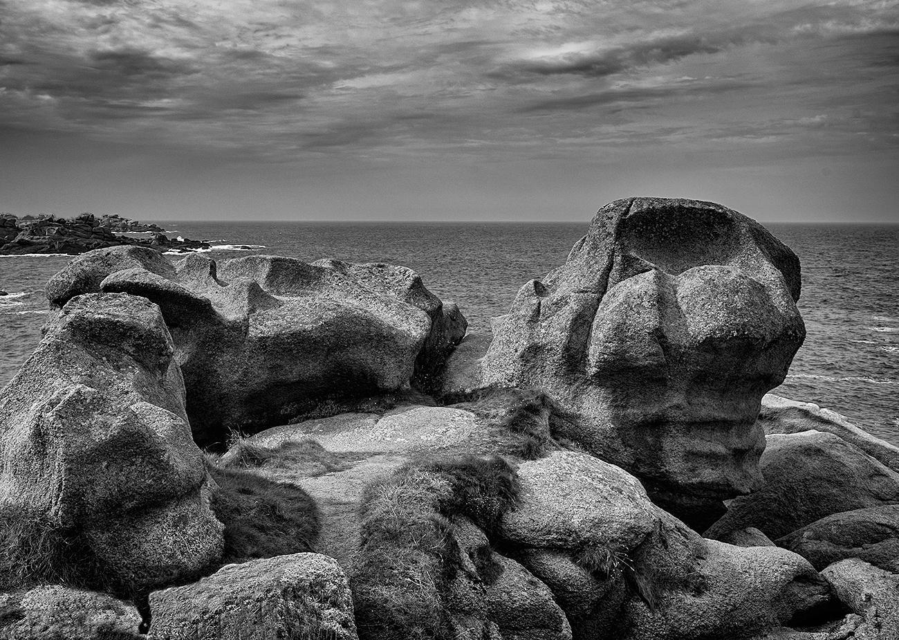 Bretagne..