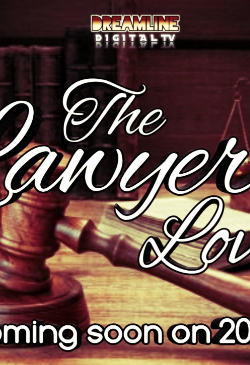 The Lawyer's Love