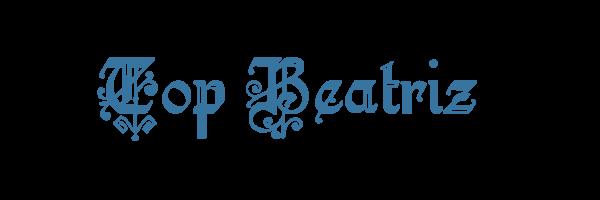 Top Beatriz