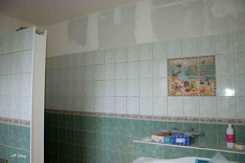 salle-de-bain-0713.jpg