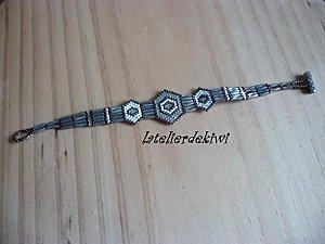 Bracelet Yvette 1