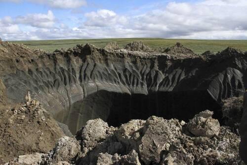 https://www.notre-planete.info/actualites/4069-trou-Siberie-permafrost