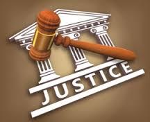 """Résultat de recherche d'images pour """"""""le juge"""" connaitre des agissement de l'administration"""""""