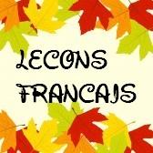 les leçons en un article : mathématiques et français cycle 3