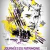 RTEmagicC_JourneeDuPatrimoine2012-1.jpg