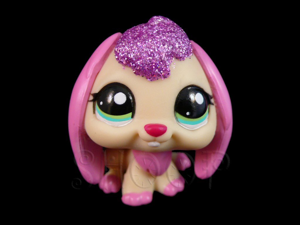 LPS 2232