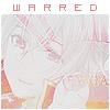 Warred
