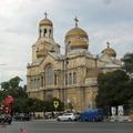 Voyage en Bulgarie (Août 2018) - Nessebar (4)