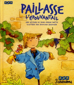 Lire au CP - période 4 ou 5 - le jardin