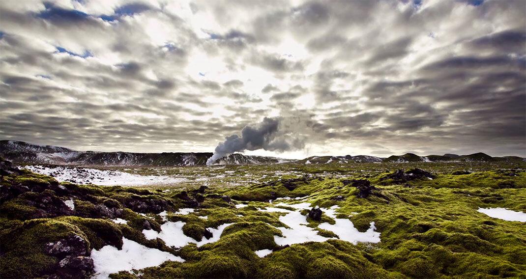 5-islande-lumiere